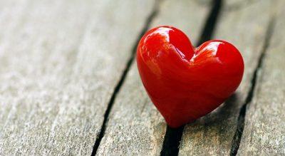 Tippek-hogyan-szerettesd-meg-a-pároddal-a-Valentin-napot-2