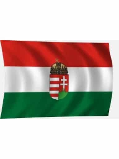 magyar zászló március 15